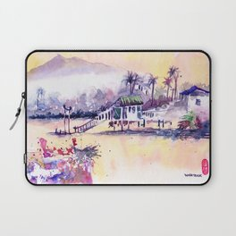 20160910 Kuching Laptop Sleeve