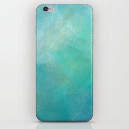 Sugar iPhone Skin