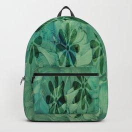 Princess of Pentacles Backpack