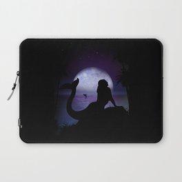 Mermaid Laptop Sleeve