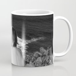 Delight Coffee Mug
