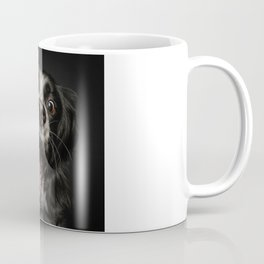 Happy Munsterlander Coffee Mug