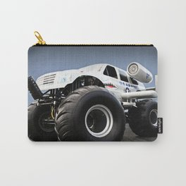 Big Boy Toy Carry-All Pouch