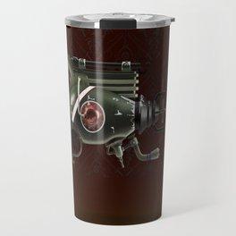 Raygun Travel Mug