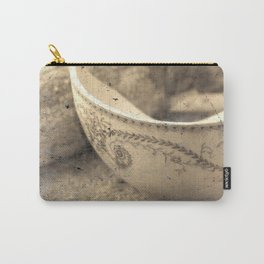 Yesteryear II Carry-All Pouch