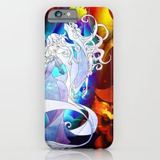 The Last Unicorn iPhone 6s Slim Case