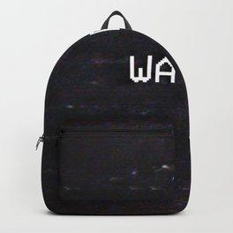 WAIFU Backpack