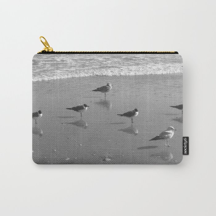 Reflections Carry-All Pouch