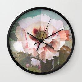 Pearl Harbor Wall Clock