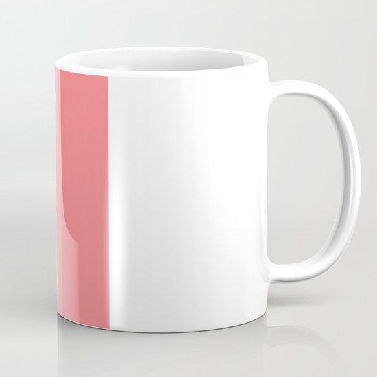 Sweet Dreams & Tea Mug