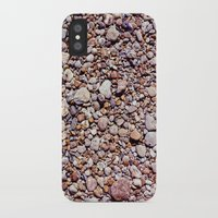 rocky iPhone & iPod Cases featuring rocky by jmdphoto