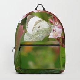 Butterfly Joy Backpack