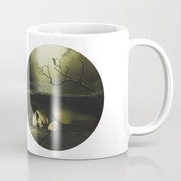 Forever lost Coffee Mug