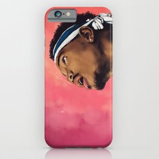 Chance Slim Case iPhone 6