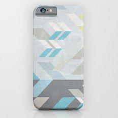 way forward iPhone 6s Slim Case