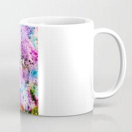 Fader Coffee Mug