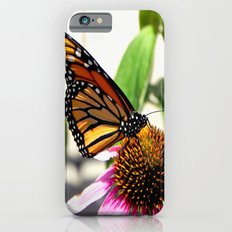 Nature's Beauty iPhone 6s Slim Case