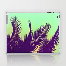 California Dream Laptop & iPad Skin