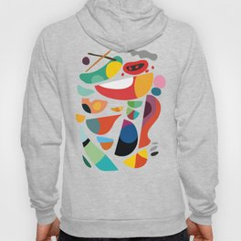 Still life from god's kitchen Hoody