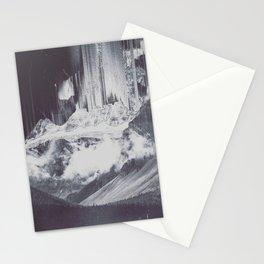 FSSASÇ Stationery Cards