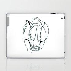 ratataxes Laptop & iPad Skin