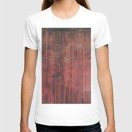 Downtown T-shirt