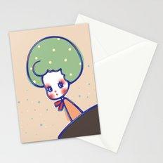 My place Stationery Cards