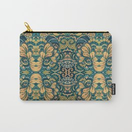 Art Print #26 Carry-All Pouch