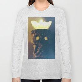 Skullflower 2 Long Sleeve T-shirt
