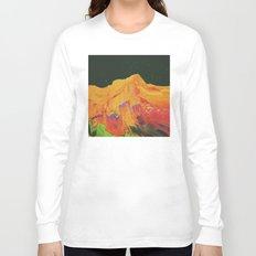 surrf Long Sleeve T-shirt