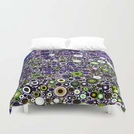 :: Day After :: Duvet Cover