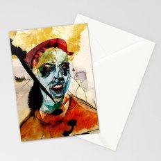 x291012a Stationery Cards