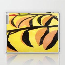 gomero 1 Laptop & iPad Skin