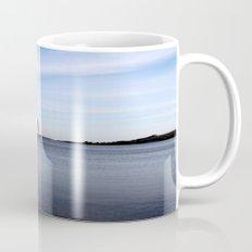 nida Mug