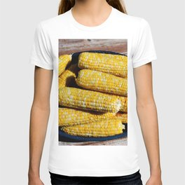 Sweet Corn T-shirt