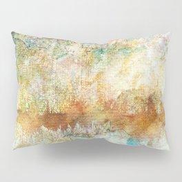 CITY SOUNDS Pillow Sham