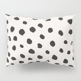 Drizzle Pillow Sham