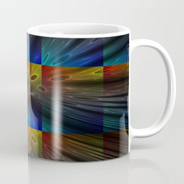 Colouradio Coffee Mug