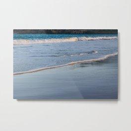 Roll Tide II Metal Print