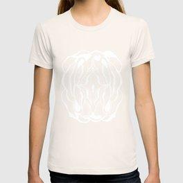 Positive negativism T-shirt