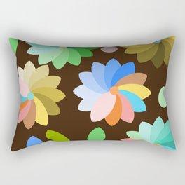 zappwaits Rectangular Pillow