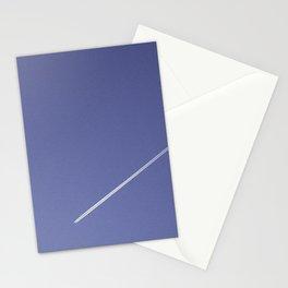 [i'm pretty emotional] Stationery Cards
