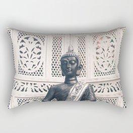 Indian style Rectangular Pillow