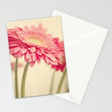 Tall girls Stationery Cards