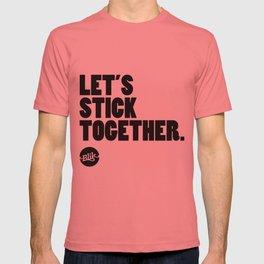 BLIK Tee T-shirt