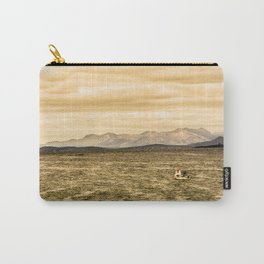 Connemara Dreaming Carry-All Pouch