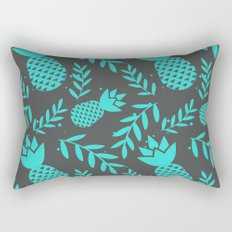 pineapple 210 Rectangular Pillow