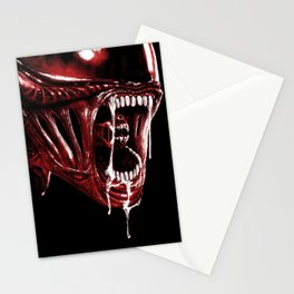 Lurking Since 1979 Stationery Cards