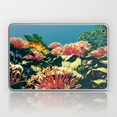 Badfish Laptop & iPad Skin