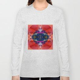 Abyssal Long Sleeve T-shirt
